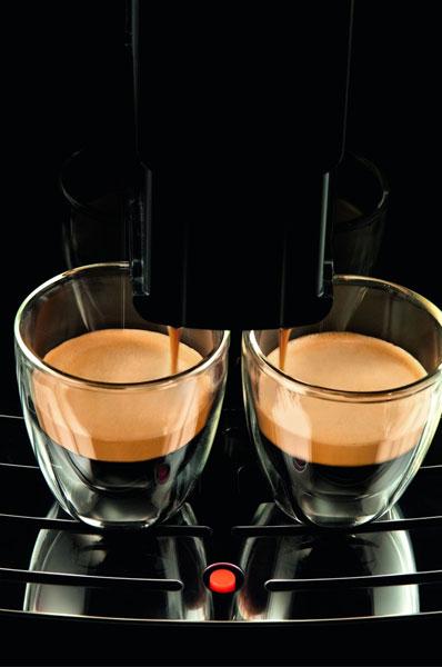 philips-saeco-intelia-focus-hd8751-11-prova-caffe