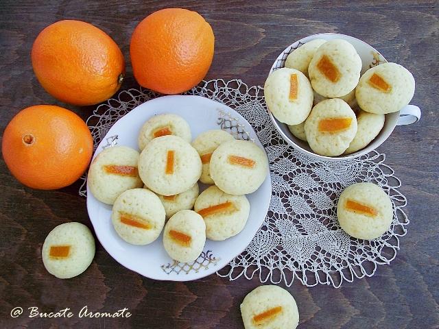 Fursecuri cu portocale1
