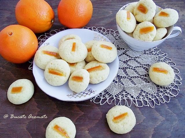 Fursecuri cu portocale2