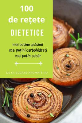 retete dietetice