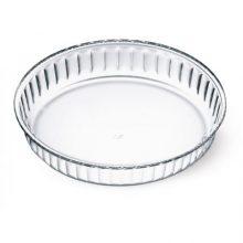 forma tarta 26 cm