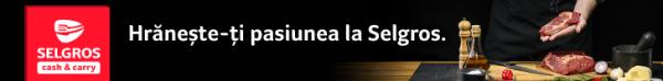 banner Selgros