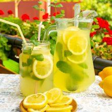 limonadă