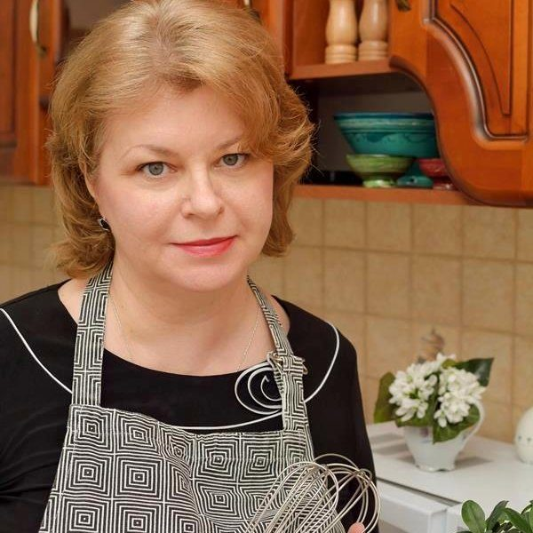 Iuliana Sbîrnea.